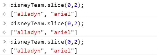 slice js example
