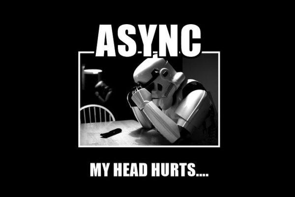 React: Czy wiesz, że setState jest asynchroniczne?