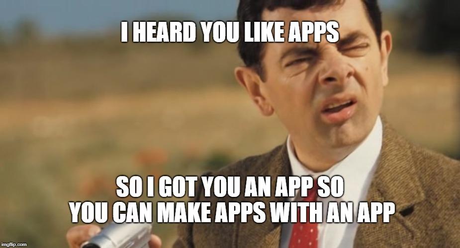 10 darmowych aplikacji, które pokochacie