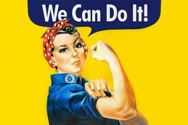 Dlaczego nie wspieram kobiet w IT?
