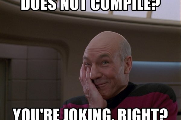 AngularJS: Kompilacja dyrektyw – funkcje compile, pre-link, post-link.