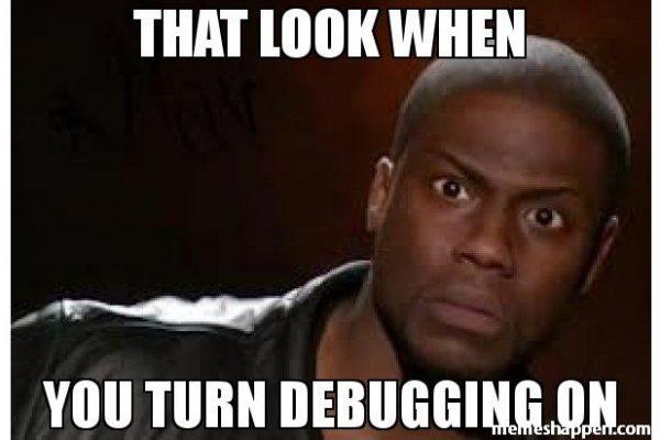 Czy znasz te możliwości Chrome DevTools?