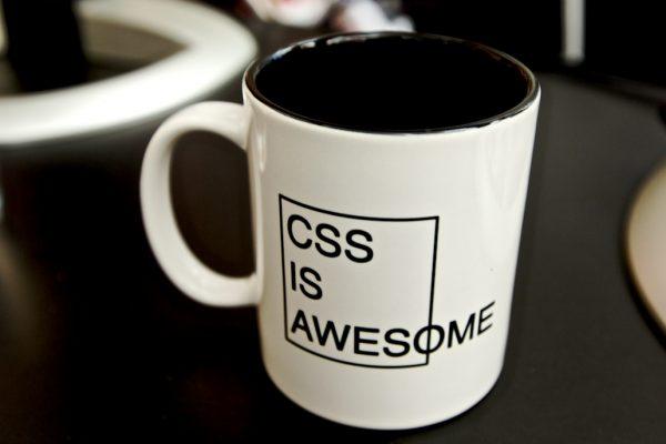 @rules w CSS. Czy znasz je wszystkie?