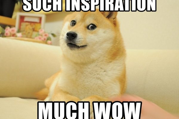 Gdzie szukać frontowych inspiracji?