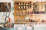 darmowe narzędzia do analizy wydajności strony - ach te internety - barn-images