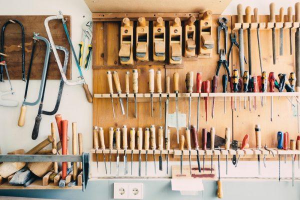 Darmowe narzędzia do analizy wydajności strony