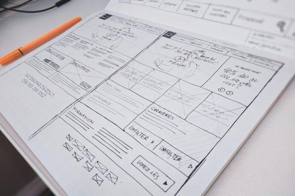Czy powinno się używać tagów HTML w celach stylistycznych?